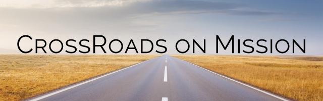 road header