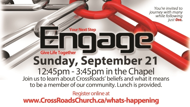 Engage-slide-fall2014