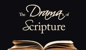 dramaofscripture