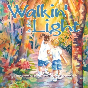 walkininthelight