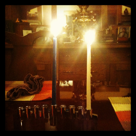 hanukkah-night-one