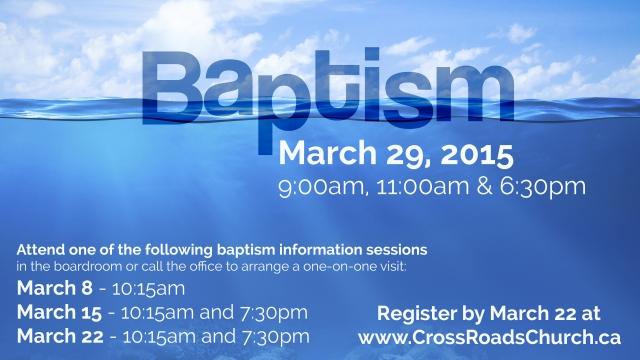baptism 16x9