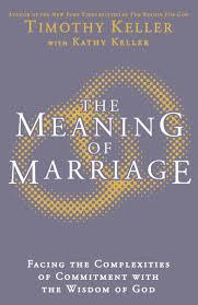meaningofmarriage