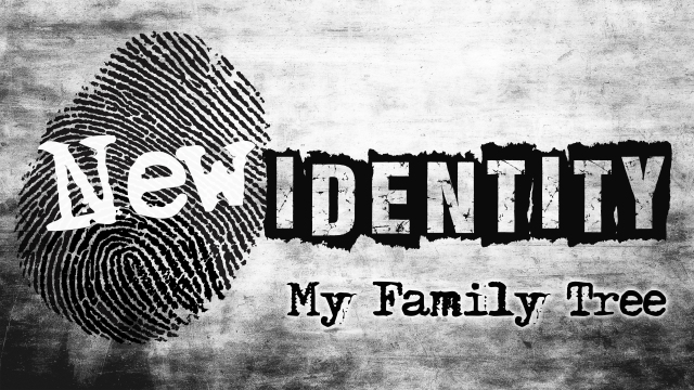 New Identity-Screen - my family tree