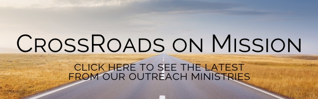 click here outreach