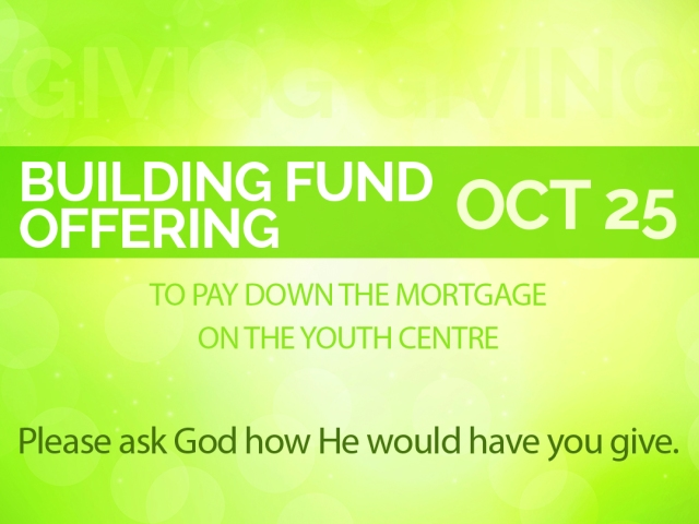 building offering Oct2015 4x3