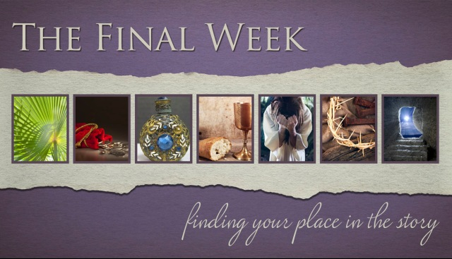 the-final-week-web